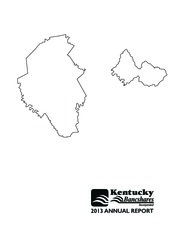 Kentucky Bancshares, Inc.