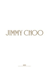 Jimmy Choo PLC