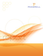 Pendrell Corp
