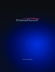 TransForce Inc
