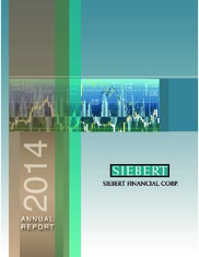 Siebert Financial Corp