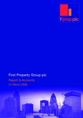 First Property Group