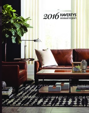 Haverty Furniture Companies Inc.
