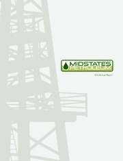 Midstates Petroleum Co.