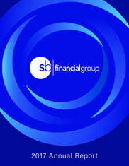 SB Financial Group