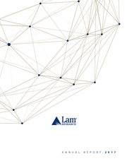 Lam Research Corporation