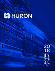 Huron Consulting Group Inc.