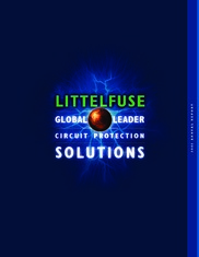 Littelfuse Inc.