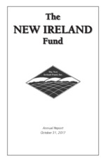 The New Ireland Fund, Inc.
