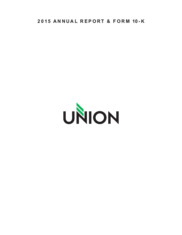 Atlantic Union Bankshares Corporation