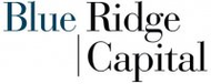 Blue Ridge Capital
