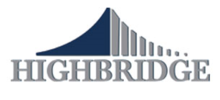 highbridge capital